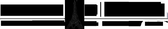 Service Benne Paris